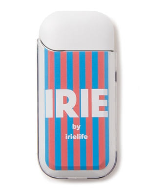 IRIE by Irielife 【WEB限定】iQOSケース A