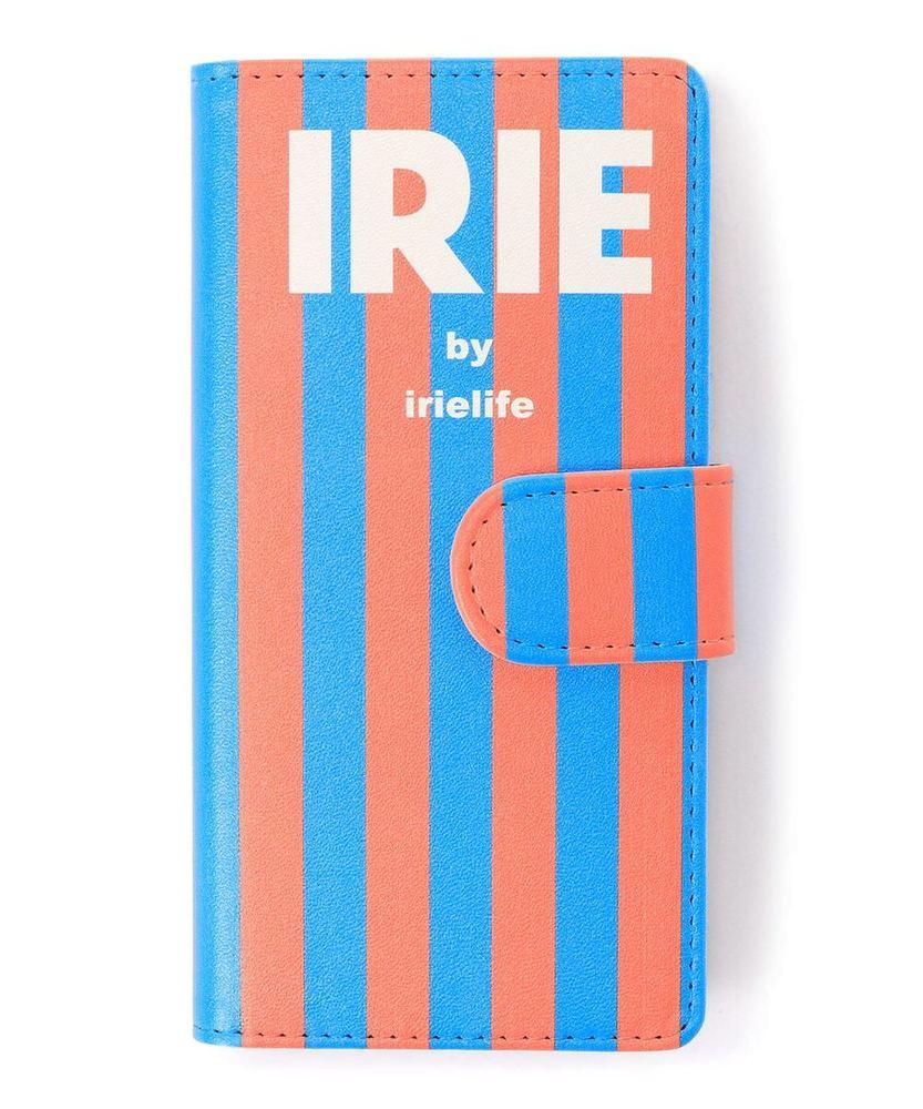 ライトオンオンラインショップIRIE by Irielife 【WEB限定】iPhone7ケース メンズ A