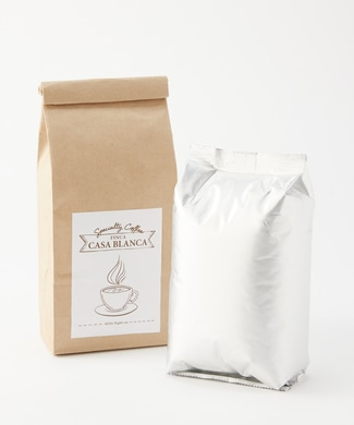 Other カサブランカコーヒー豆 A
